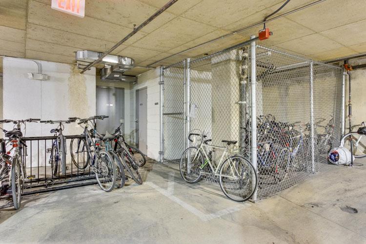2035-2nd-Street-G302-large-044-Bike-Storage-1500x1000-72dpi