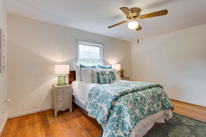 9332 Limestone Pl College Park-small-020-Master Bedroom-666x444-72dpi