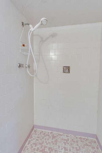 9332 Limestone Pl College Park-small-022-Master Bath-334x500-72dpi