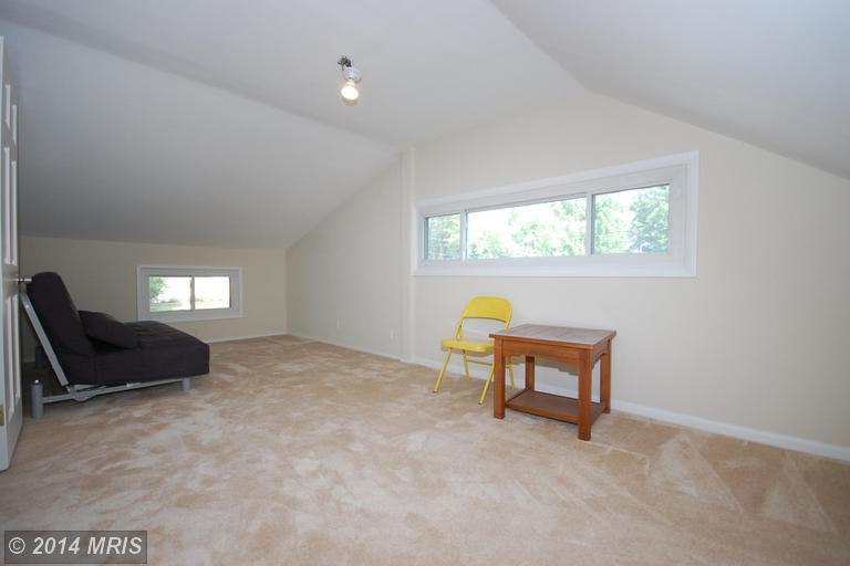 MC8397308 - Bedroom Three