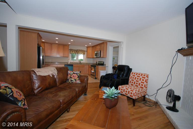 MC8397308 - Living Room