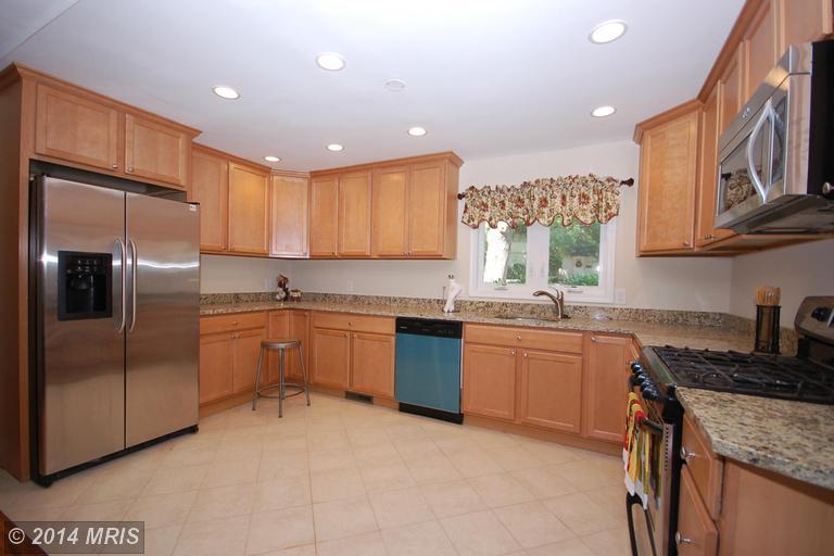 MC8397308 - Kitchen