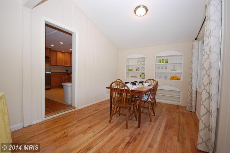 MC8397308 - Dining Room
