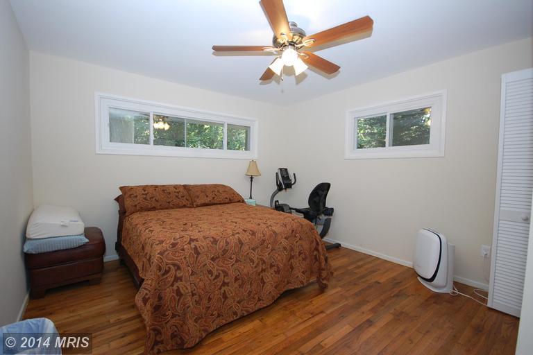 MC8397308 - Bedroom One