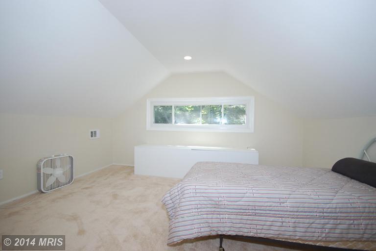 MC8397308 - Bedroom Four