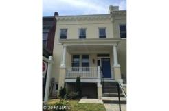 1908 2nd Street NE, Washington, DC