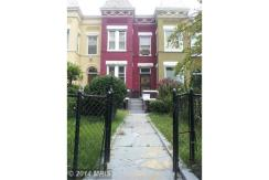 1010 K Street NE, Washington, DC