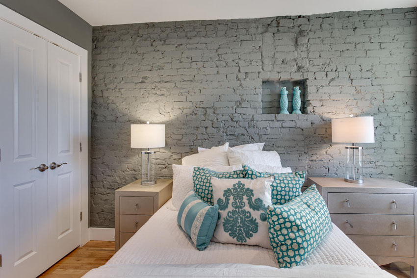 1421-1st-Street-Washington-DC-large-015-Bedroom-1500x1000-72dpi