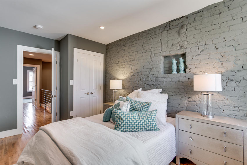 1421-1st-Street-Washington-DC-large-016-Bedroom-1500x1000-72dpi