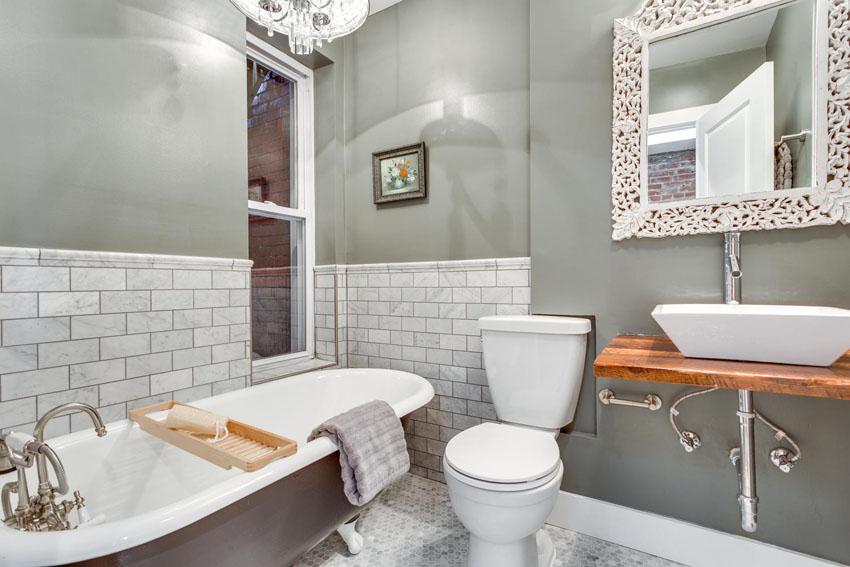 1421-1st-Street-Washington-DC-large-018-Bathroom-1500x1000-72dpi