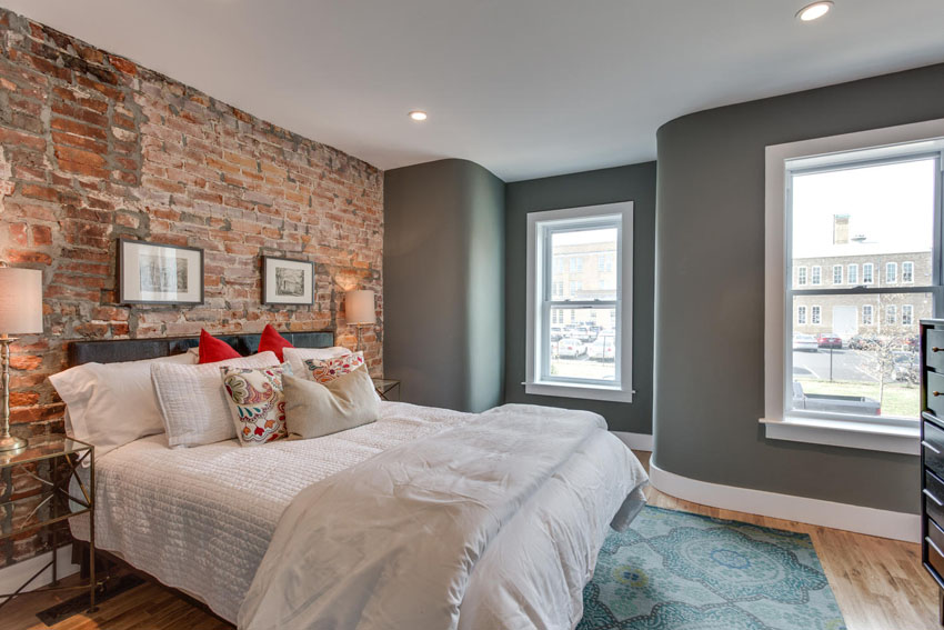 1421-1st-Street-Washington-DC-large-019-Master-Bedroom-1500x1000-72dpi