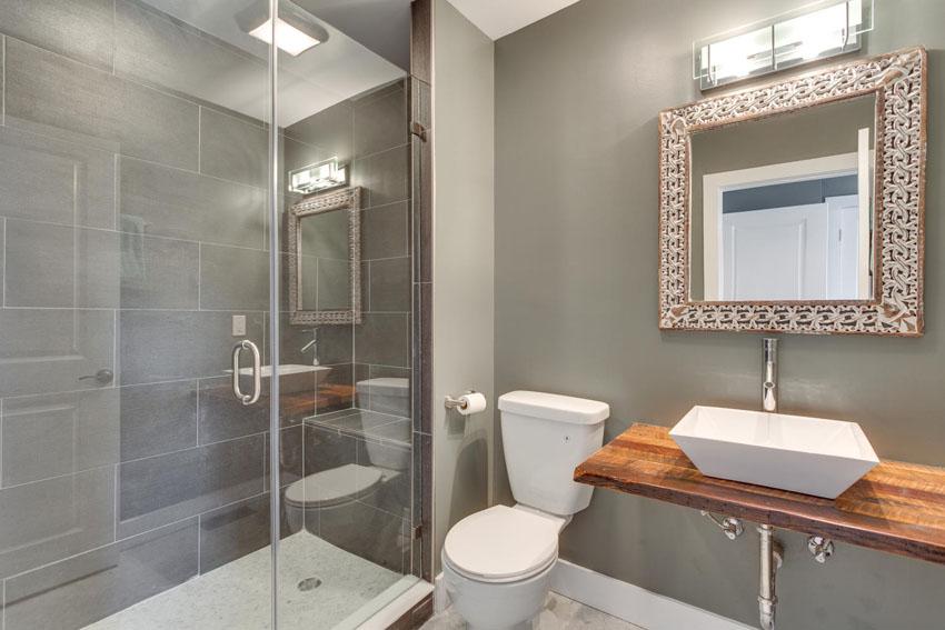 1421-1st-Street-Washington-DC-large-022-Master-Bath-1500x1000-72dpi