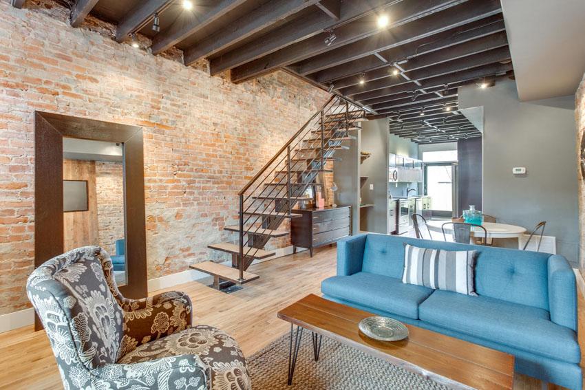 1421-1st-Street-Washington-DC-large-028-Living-Room-1500x1000-72dpi