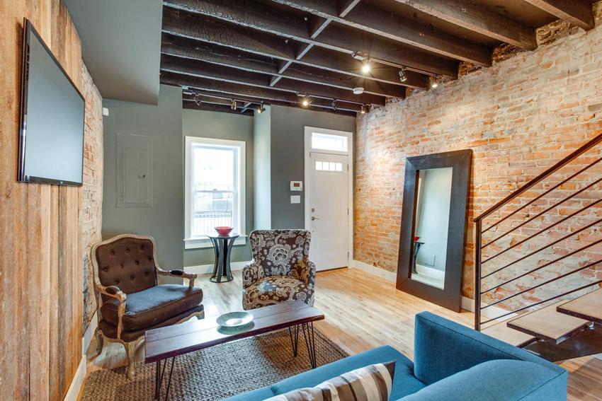 1421-1st-Street-Washington-DC-large-029-Living-Room-1500x1000-72dpi