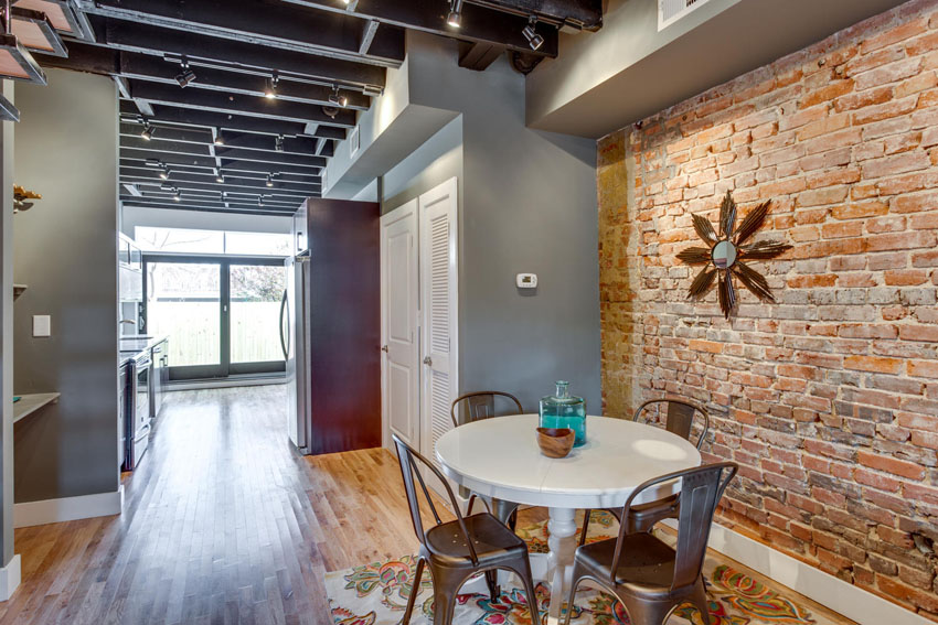 1421-1st-Street-Washington-DC-large-031-Dining-Room-1500x1000-72dpi