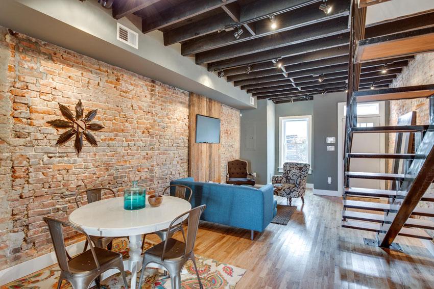 1421-1st-Street-Washington-DC-large-033-Dining-Room-1500x1000-72dpi