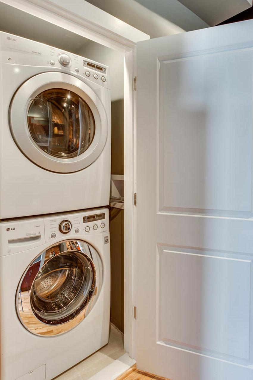 1421-1st-Street-Washington-DC-large-036-Laundry-667x1000-72dpi