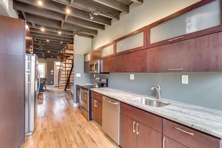 1421-1st-Street-Washington-DC-large-038-Kitchen-1500x1000-72dpi
