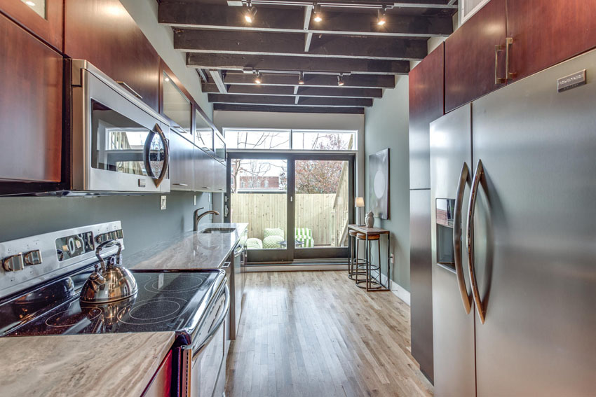1421-1st-Street-Washington-DC-large-045-Kitchen-1500x1000-72dpi
