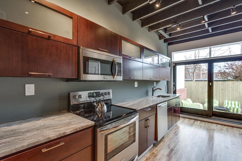 1421-1st-Street-Washington-DC-large-046-Kitchen-1500x1000-72dpi