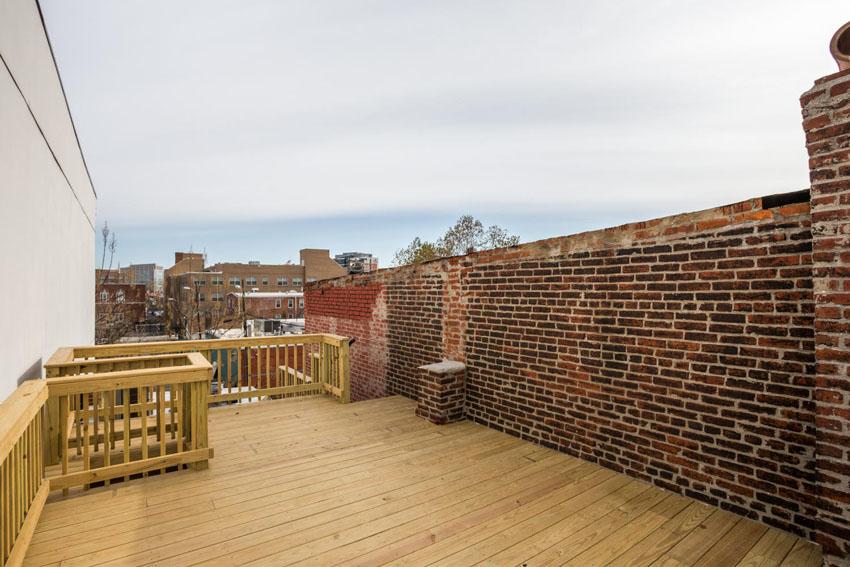 1421-1st-Street-Washington-DC-large-054-Roof-Deck-1500x1000-72dpi