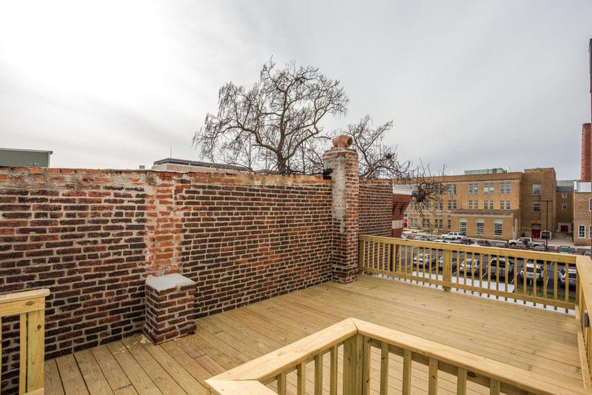 1421-1st-Street-Washington-DC-large-055-Roof-Deck-1500x1000-72dpi
