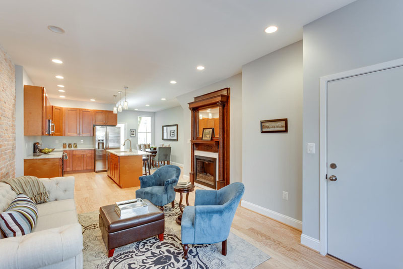 22-Rhode-Island-Ave-NW-Unit-1-large-004-Living-Room-1500x1000-72dpi