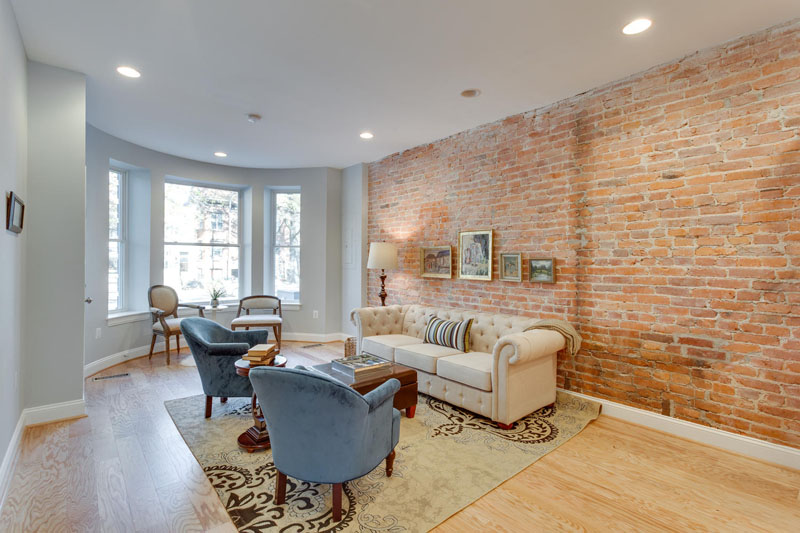 22-Rhode-Island-Ave-NW-Unit-1-large-006-Living-Room-1500x1000-72dpi