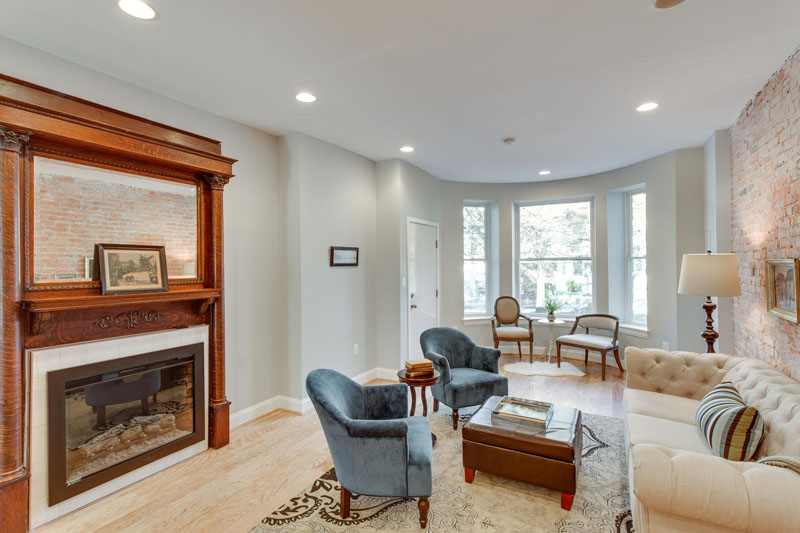 22-Rhode-Island-Ave-NW-Unit-1-large-007-Living-Room-1500x1000-72dpi