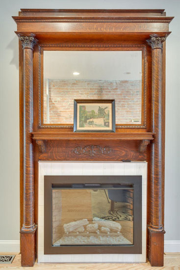 22-Rhode-Island-Ave-NW-Unit-1-large-009-Fireplace-Detail-667x1000-72dpi