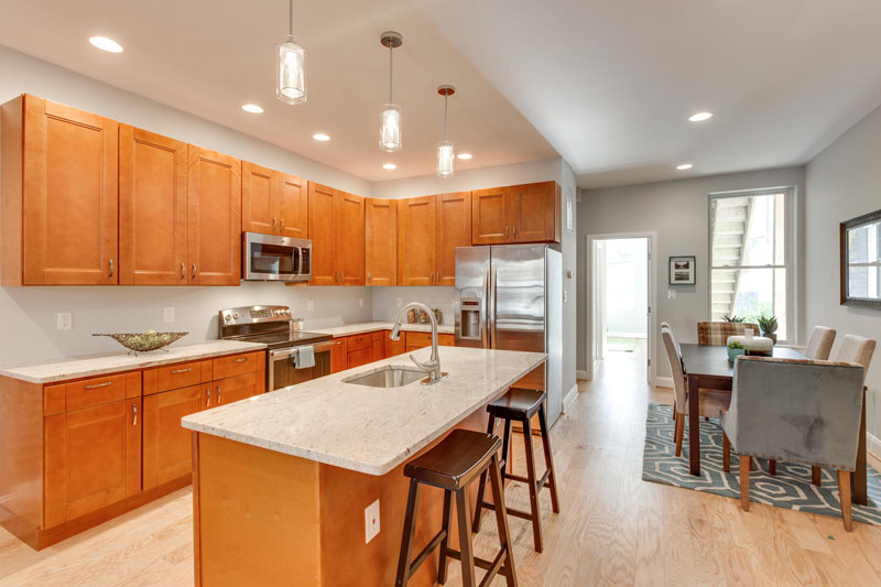 22-Rhode-Island-Ave-NW-Unit-1-large-010-Kitchen-1500x1000-72dpi
