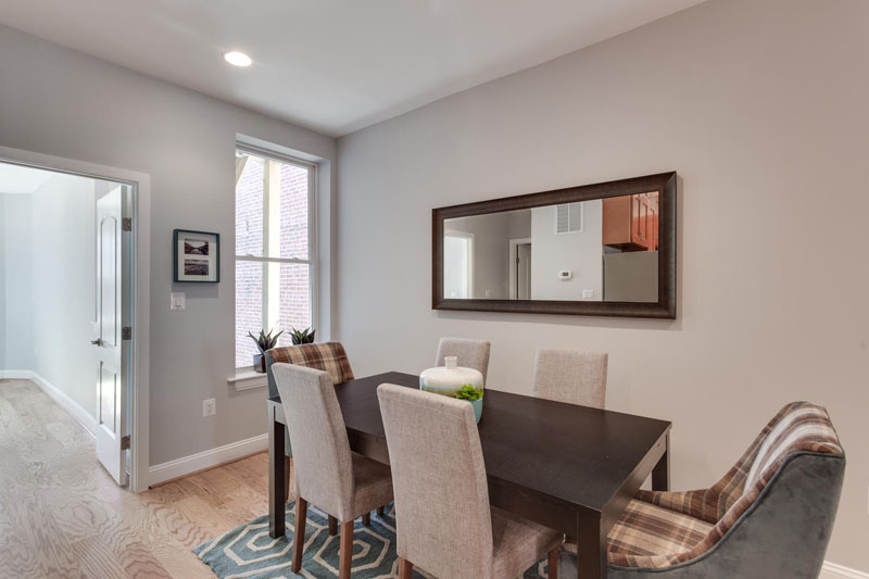 22-Rhode-Island-Ave-NW-Unit-1-large-013-Dining-Room-1500x1000-72dpi