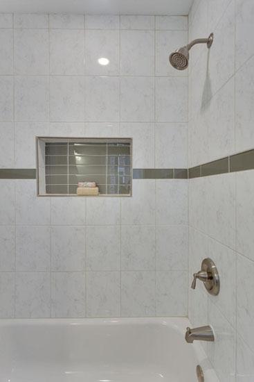 22-Rhode-Island-Ave-NW-Unit-1-large-022-Bathroom-667x1000-72dpi