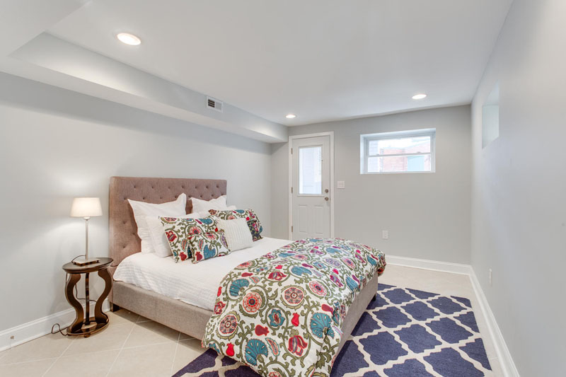 22-Rhode-Island-Ave-NW-Unit-1-large-025-Bedroom-2-1500x1000-72dpi