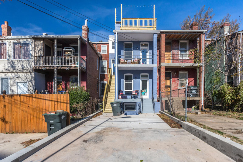 22-Rhode-Island-Ave-NW-Unit-1-large-039-Rear-Exterior-1500x1000-72dpi