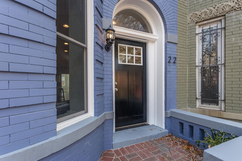 22-Rhode-Island-Ave-NW-Unit-1-large-045-Front-Exterior-1500x1000-72dpi