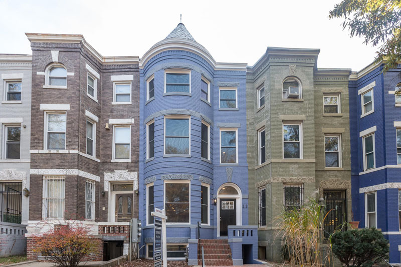 22-Rhode-Island-Ave-NW-Unit-1-large-051-Front-Exterior-1500x1000-72dpi