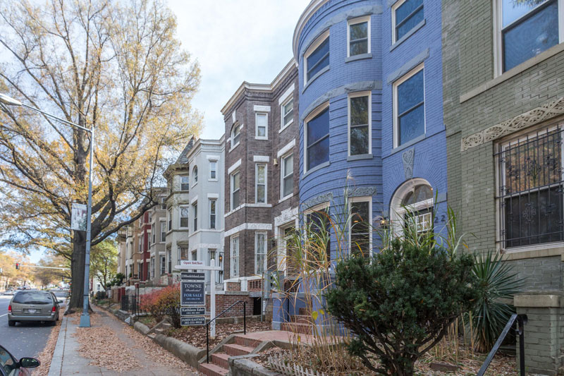 22-Rhode-Island-Ave-NW-Unit-1-large-056-Front-Exterior-1500x1000-72dpi