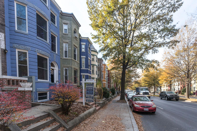 22-Rhode-Island-Ave-NW-Unit-1-large-057-Front-Exterior-1500x1000-72dpi