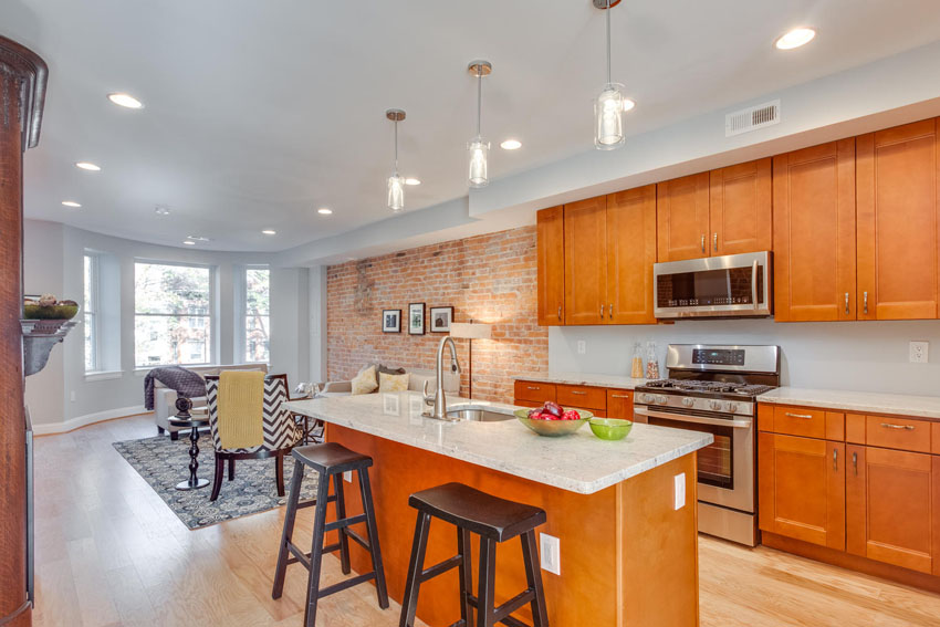 22-Rhode-Island-Ave-NW-Unit-2-large-017-KitchenBreakfast-Area-1500x1000-72dpi