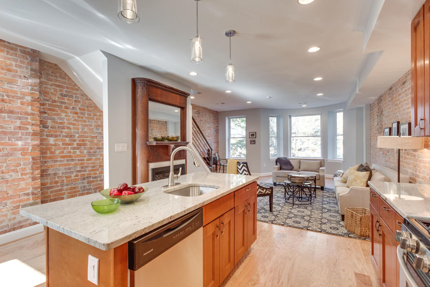 22-Rhode-Island-Ave-NW-Unit-2-large-018-KitchenBreakfast-Area-1500x1000-72dpi
