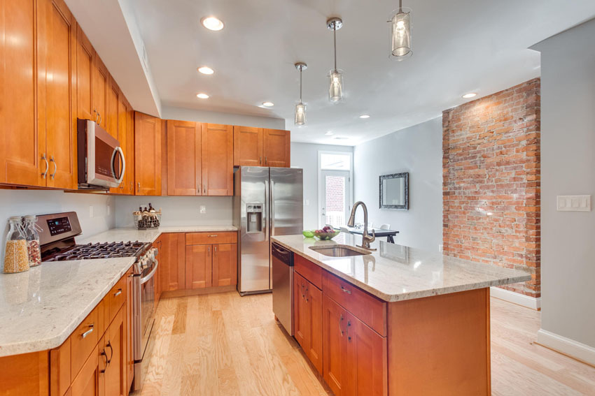 22-Rhode-Island-Ave-NW-Unit-2-large-019-KitchenBreakfast-Area-1500x1000-72dpi