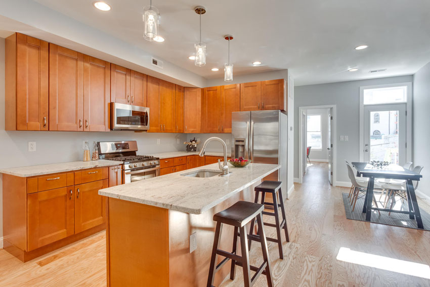 22-Rhode-Island-Ave-NW-Unit-2-large-020-KitchenBreakfast-Area-1500x1000-72dpi