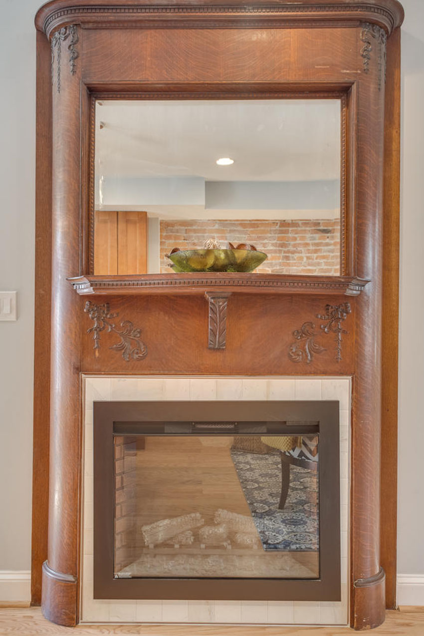 22-Rhode-Island-Ave-NW-Unit-2-large-026-Fireplace-Detail-667x1000-72dpi