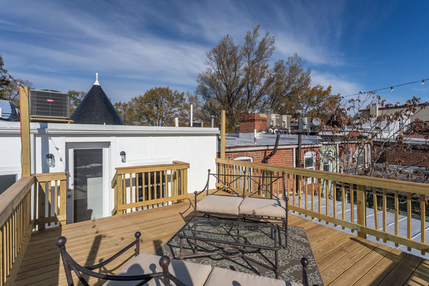 22-Rhode-Island-Ave-NW-Unit-2-large-039-Roof-Deck-1500x1000-72dpi