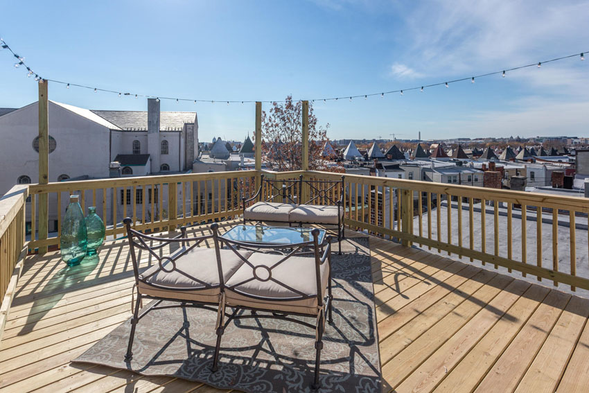 22-Rhode-Island-Ave-NW-Unit-2-large-042-Roof-Deck-1500x1000-72dpi