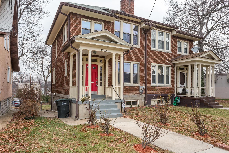 1 - 1722 Douglas Street NE