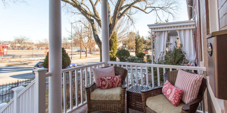5208 Illinois Ave NW-large-004-Front Porch-1500x1000-72dpi