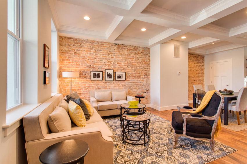 5208 Illinois Ave NW-large-007-Living Room-1500x1000-72dpi
