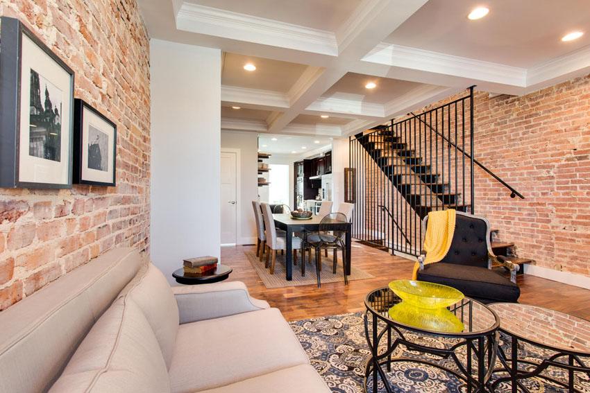 5208 Illinois Ave NW-large-010-Living Room-1500x1000-72dpi